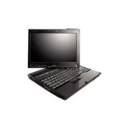 Lenovo X 200
