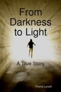 A True Story of a black woman's battle with prejudice, domestic violence, drugs and her spiritual battle culminating in a remarkable transformation.  This story will make you cry tears of sadness and tears of joy...