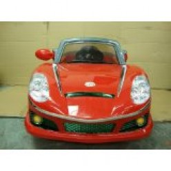 buy a gift for kids car ride electric cars for kids age 10 and up