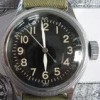 MilitaryWatches profile image