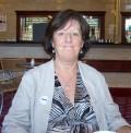 Ann Hall Reiki Master and bestest friend
