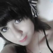 minaxmelfina profile image
