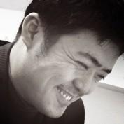 myrontay profile image