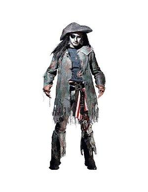 Ghost Halloween Costumes