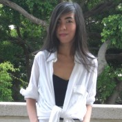 Fashion Lover profile image