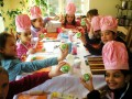 A Kids Cupcake Decorating Party is Perfect for Birthdays