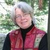 Babette Donaldson profile image