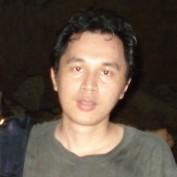 charlesroring profile image