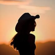 trishuh profile image
