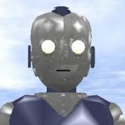 Romian1 profile image