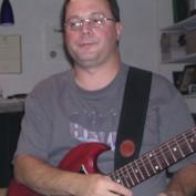 hiramjustus profile image