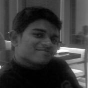 bawinner profile image