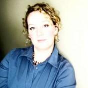 ShazzMojo profile image