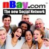 NBAY_COM profile image