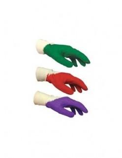 mud garden gloves