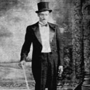 amoderngentleman profile image