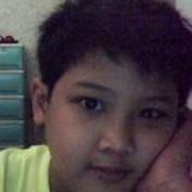 dpinoy13 profile image