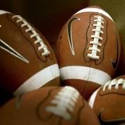 Football Giant profile image