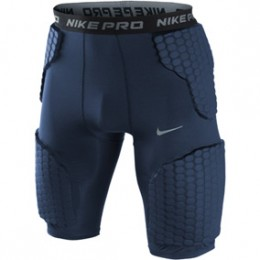 PRO COMBAT SHORTS  Adult $54.99   Youth $59.99 4 of 5 Star Rating