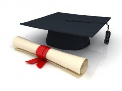 Advantages of Acquiring Instant Degrees