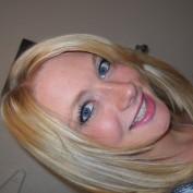 AnnaBanna<3 profile image