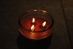 Eco-friendly Candles for Healthy Home Ambiance