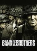 My Top 10 War Movies
