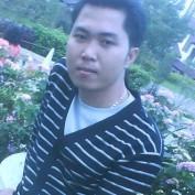 adrianus profile image