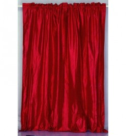 Curtains for every home