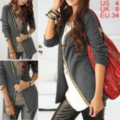 Ladies Cardigan for Stylish Women | Hottest Styles for Everyday Wear