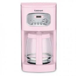 Cuisinart DCC-1100PK 12-cup coffee maker