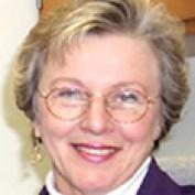 orthjo profile image
