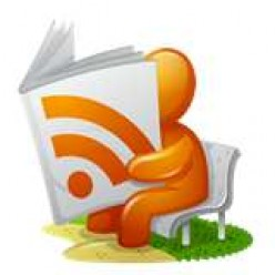 Top 16 Free, High PR, Easy to Submit RSS Feeds to build Article traffic
