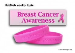 Inflammatory Breast Cancer in Women - Symptoms, Diagnosis, Risk Factors and Treatment