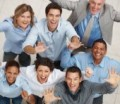 Personalities  Big Five Personality Traits of  People  in Social Situations