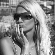 Gingerswinehart profile image