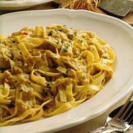 how to make homemade ravioli without pasta machine