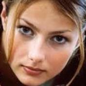 anna20 profile image