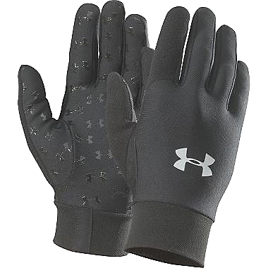 Under Armour Liner Gloves