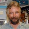 Alexdaripper25 profile image