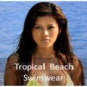 TropicalSwimwear profile image