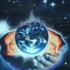 SpiritPhilosopher profile image