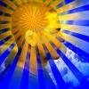 Zenofsong profile image