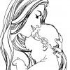 mama_em profile image