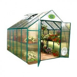 Best Five Portable Greenhouses that are Sturdy and quick to Build.