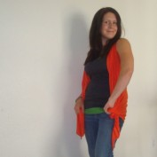kayecandles profile image