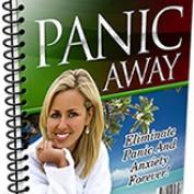 panic away profile image