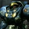 Net_Fr3@k profile image