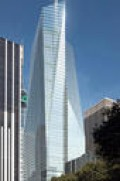 Bank of American Tower