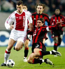 AC Milan Zlatan Ibrahimovic Photo Gallery, Posters, and Tattoos